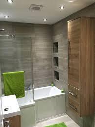 small shower baths best small bathroom showers ideas on small master best small shower bathroom design small shower baths 1500