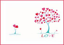 Carte De St Valentin Carte Saint Valentin Valentinstag Cards Valentines