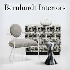 italian furniture company. Italian Furniture Direct Awesome Bernhardt Company