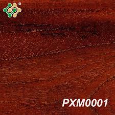best glitter flooring laminate glitter vinyl flooring glitter vinyl flooring supplieranufacturers at pink glitter