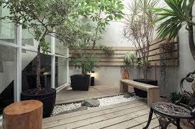 60 Philosophic Zen Garden Designs DigsDigs Cool Zen Garden Designs Interior