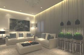 family room lighting fixtures. Ceiling Light : Family Room Fixtures Modern Tables For Throughout Living Lighting A