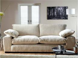 most comfortable couches for sectional innovative sofa ever best super
