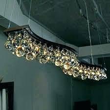 glass drop chandelier glass drop chandelier best of rectangular glass drop chandelier or chandeliers glass drop glass drop chandelier