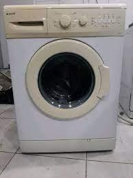 Samsun içinde, ikinci el satılık ARÇELİK Çamaşır Makinası -