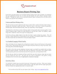 essay report format essay report
