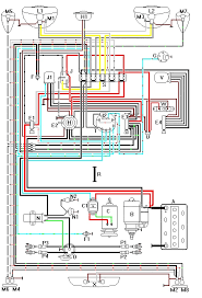 vw bug alternator wiring diagram images wiring harness likewise vw ignition coil wiring diagram moreover beetle
