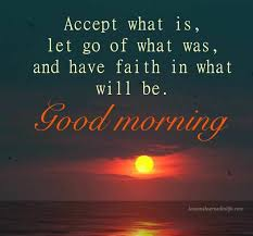 Good Morning Nyc Quotes Best of 24 Best Good Morning Images On Pinterest Good Morning Bible