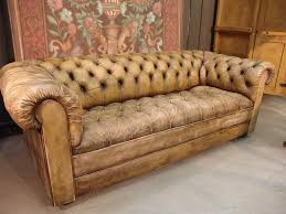 lovable old leather couch 17 best ideas about distressed leather couch on