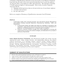 Buyer Resume Sample Buyer Resume Sample Rare Objective Template Retail Planner Entry 49