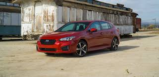 2018 subaru impreza sedan. brilliant sedan 2017imprezajpg to 2018 subaru impreza sedan t