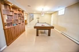 basement remodeling minneapolis. Contemporary Minneapolis After Project 32881 St Anthony Basement Remodel Minneapolis 55418 11 And Remodeling S