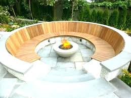 outdoor gas fire pits designs large gas fire pit fire pit ideas outdoor pit fire modern