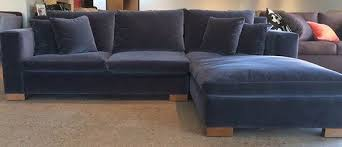 sectional couch clearance. Exellent Couch Sectional Couch Clearance Sale Sofas Www Carleti Com Regarding Sofa With  Recliner Curved Plan 11 Throughout I