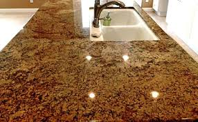 polishing granite countertops polished granite refinish clean shine granite countertops polishing granite countertops