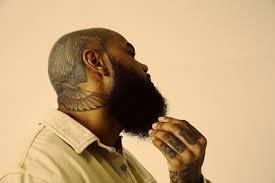 30 popular hipster beard styles for men in 2021. Beard Styles