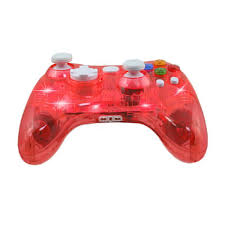 for xbox 360 usb wired gamepad support win7 8 10 system controle joystick for xbox360