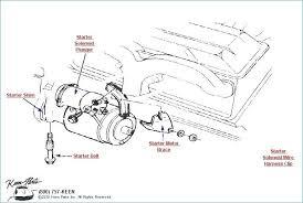 papercraft v8 engine diagram 5qivoorhosouthdarfurradioinfo vl starter motor wiring diagram motor starter block diagram motor v8 engine wiring diagram