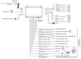 th q viper alarm wiring diagram viper automotive wiring viper 1000 alarm wiring diagram images 291 x 214