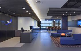 color schemes for office. Blue Office Color Scheme Schemes For E
