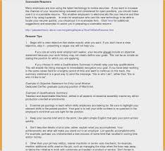 Employer Search Resumes Free Resume Work Template