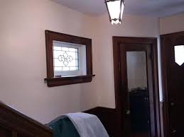 medium size of painting interior walls color ideas agreeable paint colors bedrooms popular with wood trim