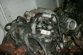 similiar ranger v engine keywords ranger 2 9 engine moreover 1988 ford ranger 2 9 engine diagram on 89