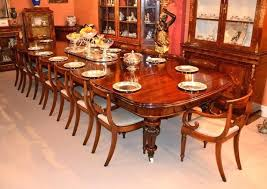 antique dining tables for sale australia. antique dining table and chairs gumtree old charm for sale tables australia e