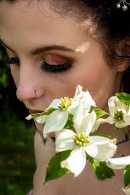 Alexis Cansler ( Christi Ervin ) -... - S.Morgan Photography ...