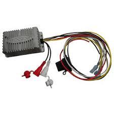 motorcycle parts aftermarket replacement parts online revzilla jensen jahd240 80w 2 channel universal amplifier