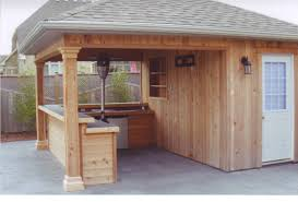 office shed ideas. Home Office Layout For Two Building Plans And Bar House With Separate Entrance Like Architecture Interior Shed Ideas