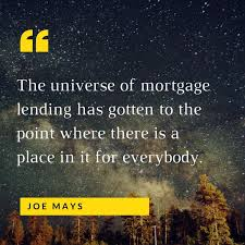 Mortgage Quotes 100 best Mortgage Quotes images on Pinterest Mortgage quotes 100 3