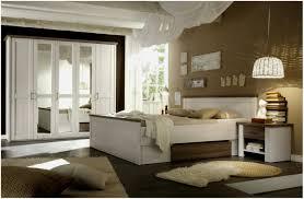 Barock Bettwäsche Ferienwohnung Lana 2 Schlafzimmer Inspirierend