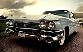 Hd wallpapers of cars, Classic cars ...
