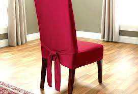 dining chair seat covers. Dining Chair Seat Covers Elegant Leather For Sale .