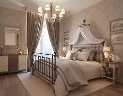 Classy Bedroom Ideas