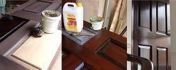 Guide To Wood Finishing Newell Floor Sanding Wood Restoration