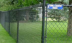 chain link fence installation. Perfect Chain 1  To Chain Link Fence Installation
