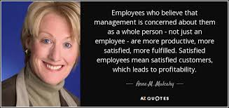 Employee Quotes Magnificent TOP 48 EMPLOYEE ENGAGEMENT QUOTES AZ Quotes