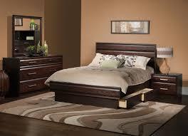 Leon Bedroom Furniture Tango Bedroom 6 Pc King Bedroom Set Leons Leons Wishlist