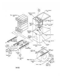 Diagram goodman furnace parts diagram airfurnace us rh airfurnace us goodman furnace schematic diagram goodman furnace model gmp075 3 parts diagram