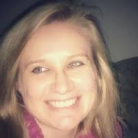"3 ""Ina Fink"" profiles | LinkedIn"