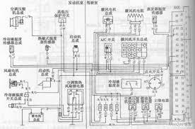 alto ac wiring diagram alto image wiring diagram chang an alto car air conditioning system circuit diagram on alto ac wiring diagram