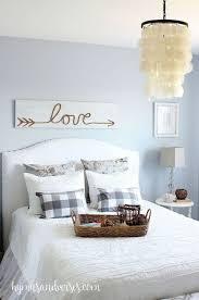 Diy Wall Decor Ideas For Bedroom Simple Decoration