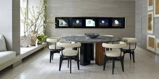 modern dining room wall decor ideas. Dining Room Wall Decor Ideas Powers Pictures Modern