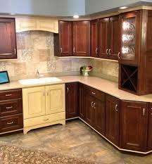 antique black kitchen cabinets. medium size of kitchen:luxury black kitchen cabinets ideas porcelain knobs dark backsplash flat antique o