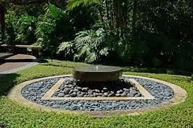 Small Picture Garden Fountain Design Ideas Landscaping Network