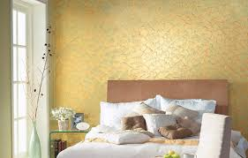 textured wall paint designs awesome bedroom wall texture paint designs in asian paints for