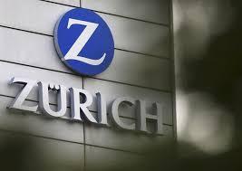 Zurich Life Insurance Quote