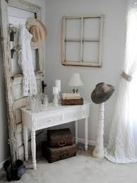Chic Design And Decor Perfectly Shabby Chic Accents Accessories and Vignettes HGTV 75